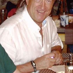 Eugenio Tomasa